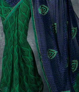 Eid Saree Design+(12) Saree Design For This Year Eid