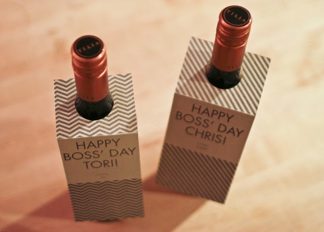 picture about Printable Wine Bottle Tags named Totally free PRINTABLE WINE Reward TAGS - Oh As a result Gorgeous Site