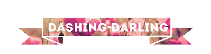 Dashing-Darling