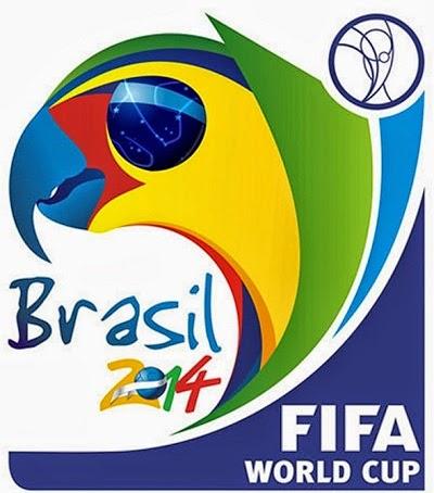 Hasil Klasemen Piala Dunia 2014 Brazil