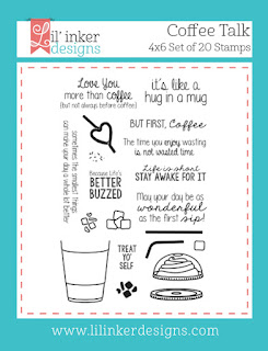 http://www.lilinkerdesigns.com/coffee-talk-stamps/#_a_clarson