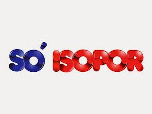 Bolas e placas de isopor