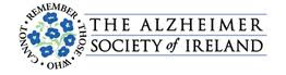 Dementia Friendly Communities - Alzheimer Society of Ireland