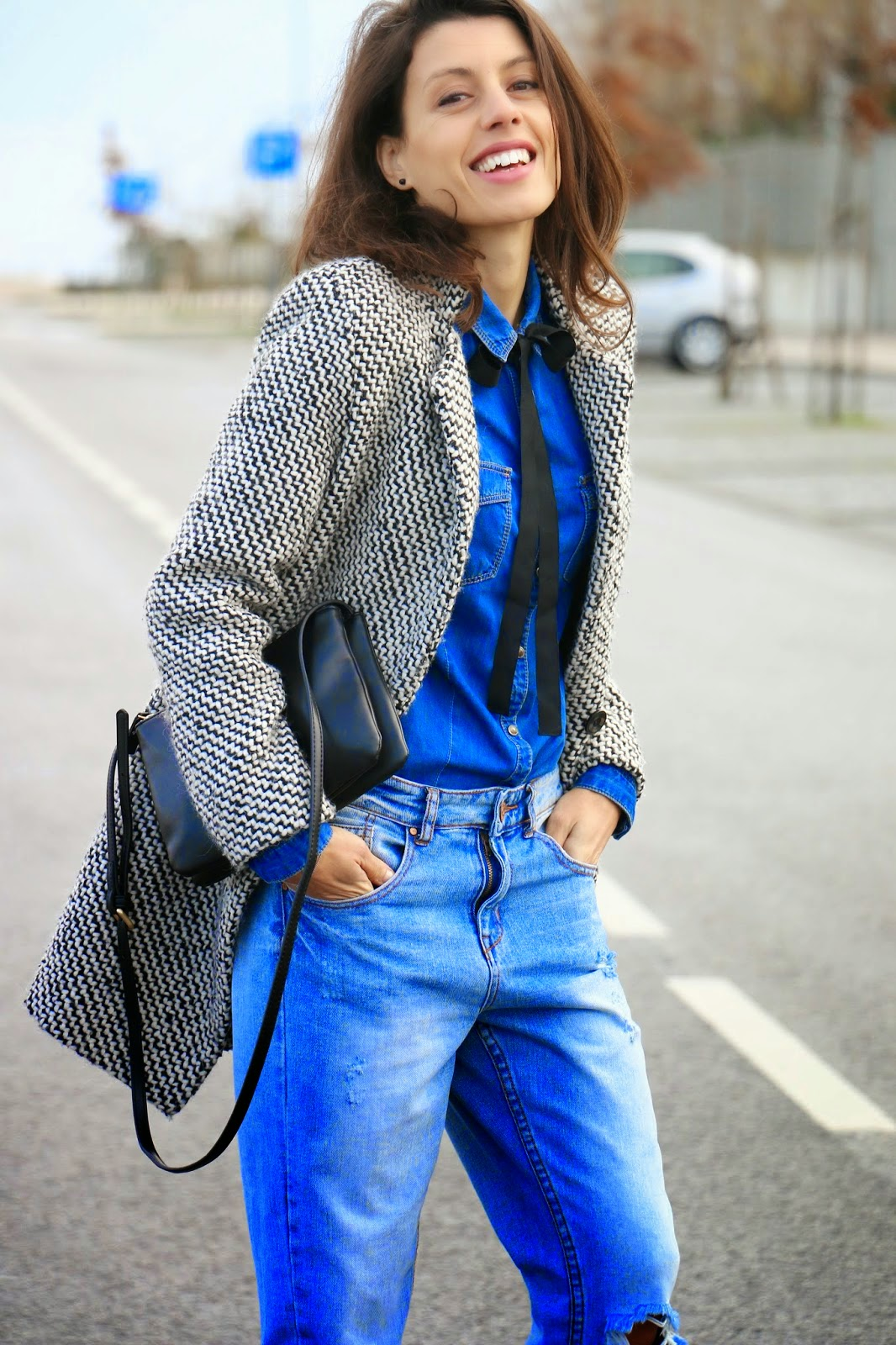 http://ilovefitametrica.blogspot.pt/2015/01/denim-over-denim.html