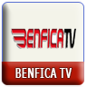 Benfica TV Live Streaming