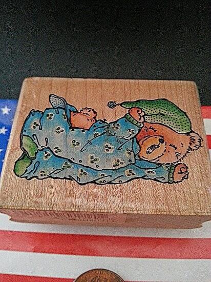 http://www.ebay.com/itm/-/261565721952?roken=cUgayN