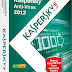 kaspersky antivirus 2012 full version