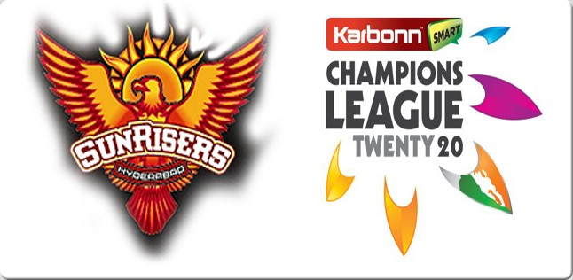Sunrisers-Hyderabad-CLT20-2013