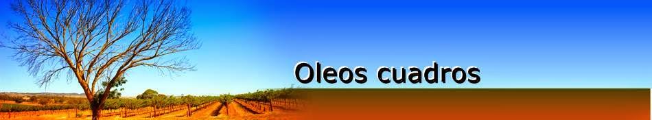 OLEOSCUADRADOS