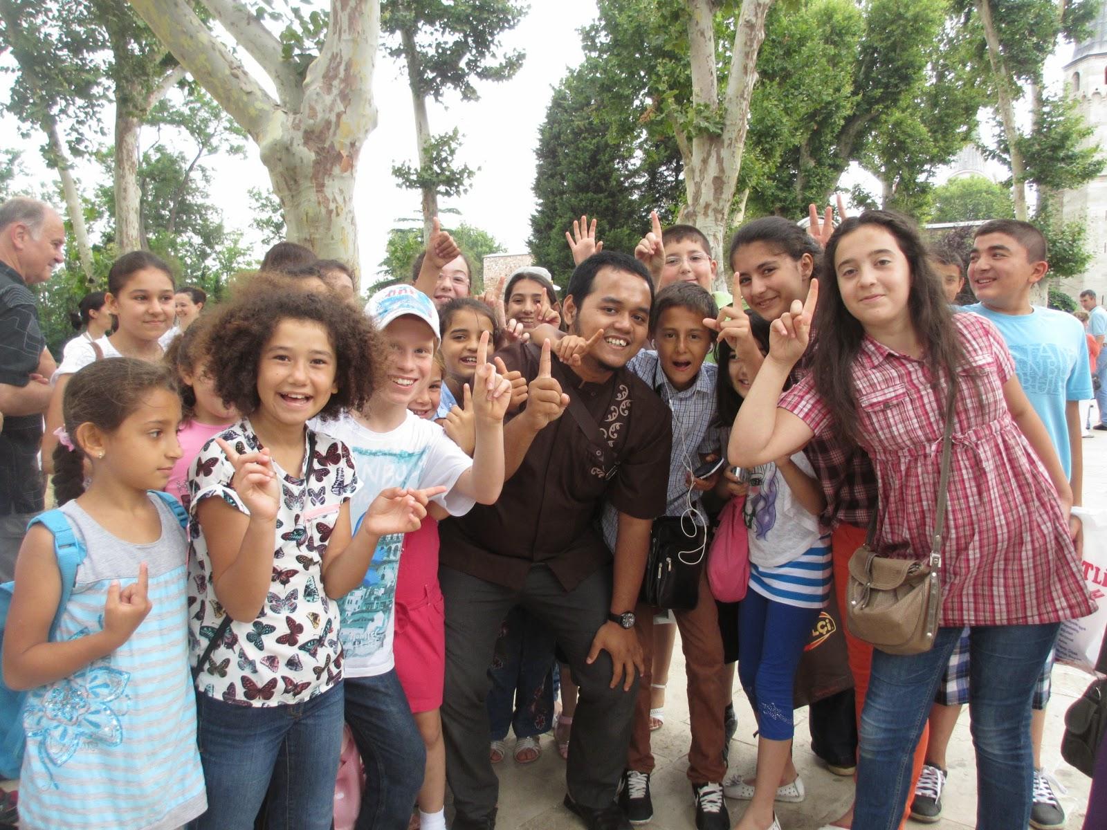 Travel Umroh Plus Mesir Terbaik Bagus dan Terpercaya