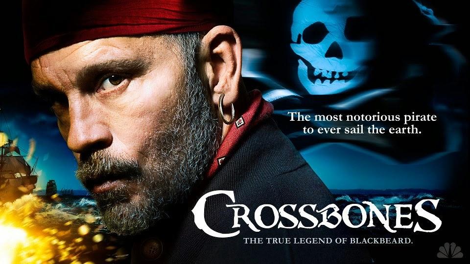 crossbones-serie-tv