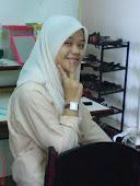 Nor Safiqah