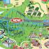 Lightning Run será a nova montanha-russa do Kentucky Kingdom