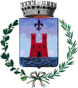 Col Patrocinio del Comune di Borgo Val di Taro