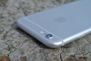 iPhone 6s Hatalari