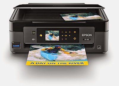 epson xp-310 review
