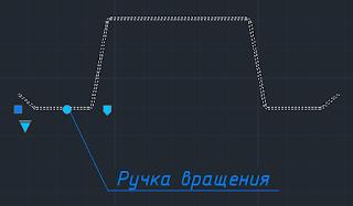 чертежи-профилей-dwg