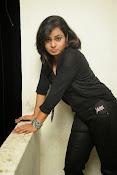 Pambalakadi Jamba heroine Anusha Photos-thumbnail-15
