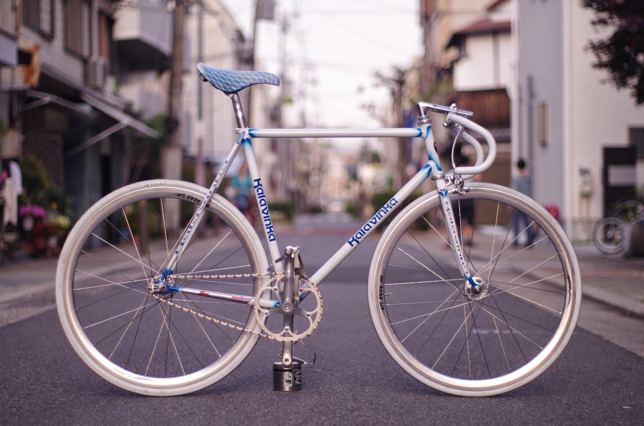 TOMOROの画像 p1_36