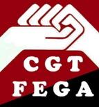 CGTFEGA