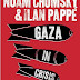 Gaza In Crisis Reflections On Israel 's War Against The Palestinians PDF - Noam Chomsky & ILan Pappé