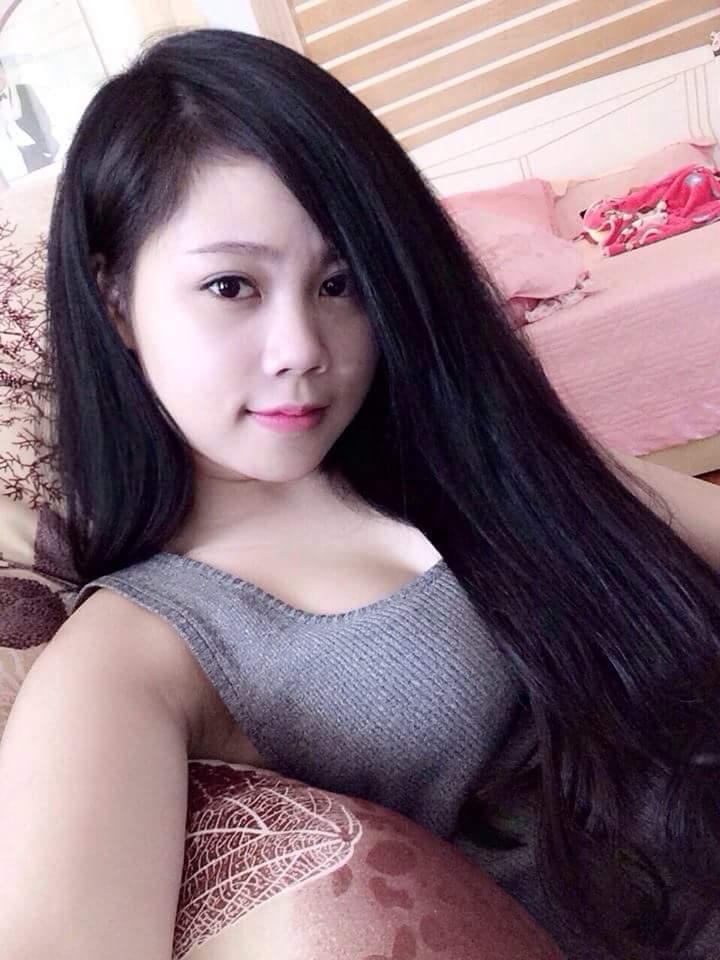 Xinh như teen Hạ Long Quảng Ninh, Girl xinh Việt 11