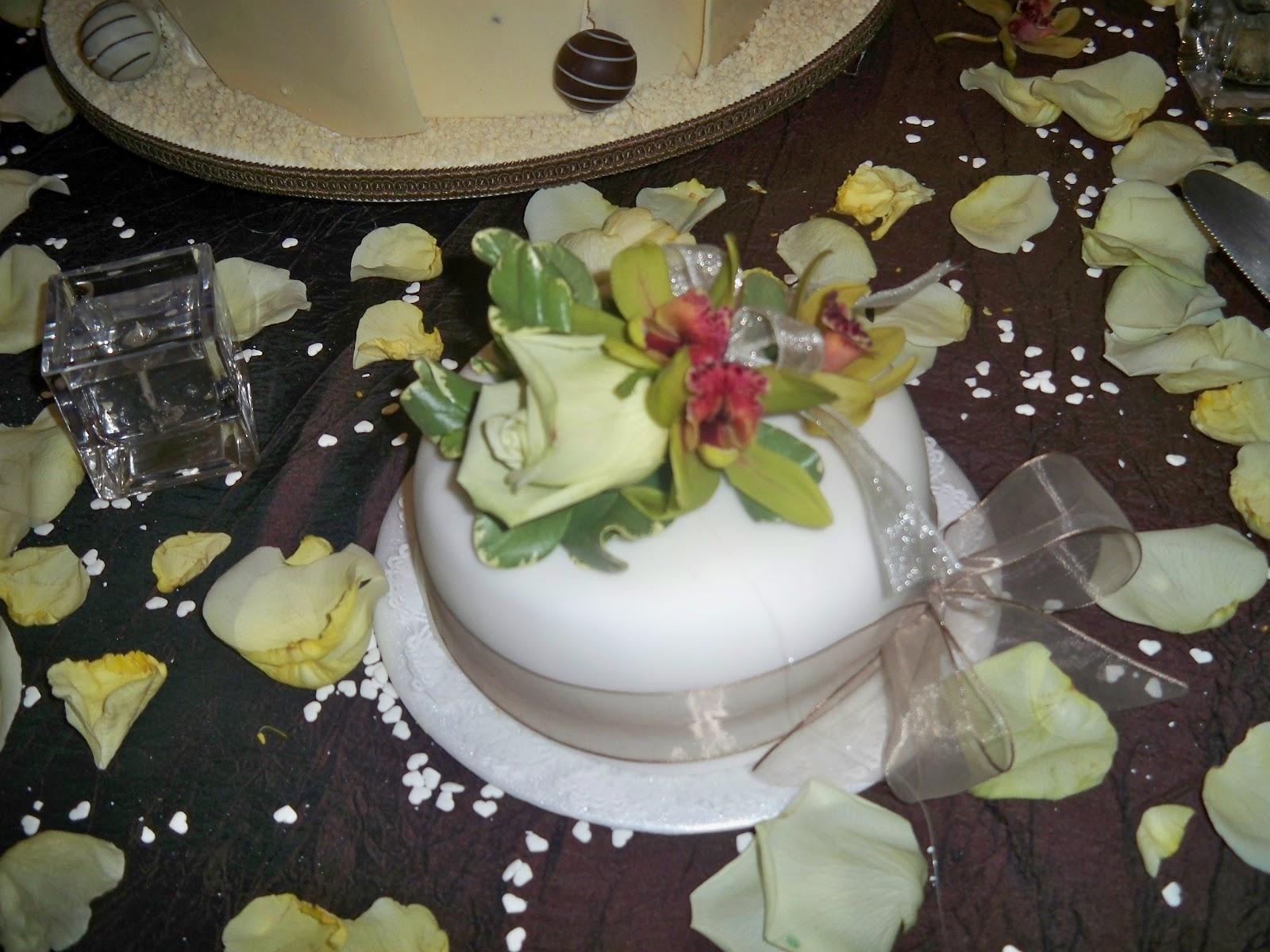 Decoraci n floral aura rosa camacho arreglos flores blancas - Camacho decoracion ...