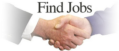 Latest Job Listings of cell phone manufacturers, carriers and software developers