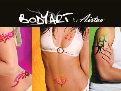 temporary-airbrush-tattoo-by-airtoo