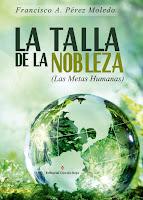 http://editorialcirculorojo.com/la-talla-de-la-nobleza/