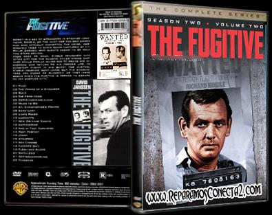 El Fugitivo [1963] español de España megaupload 2 links, 'cine clasico'
