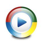 Windows Media Player Firefox Plugin 2016 Latest Version