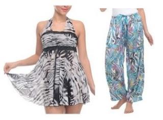 Buy Branded Women's Nightwear At Minimum 65% OFF + Extra 25% OFF + Extra 30% OFF (Through Mobikwik)