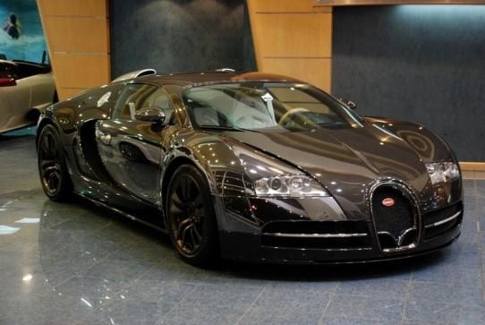 2012 new bugatti veyron car under 500 dollars. Black Bedroom Furniture Sets. Home Design Ideas
