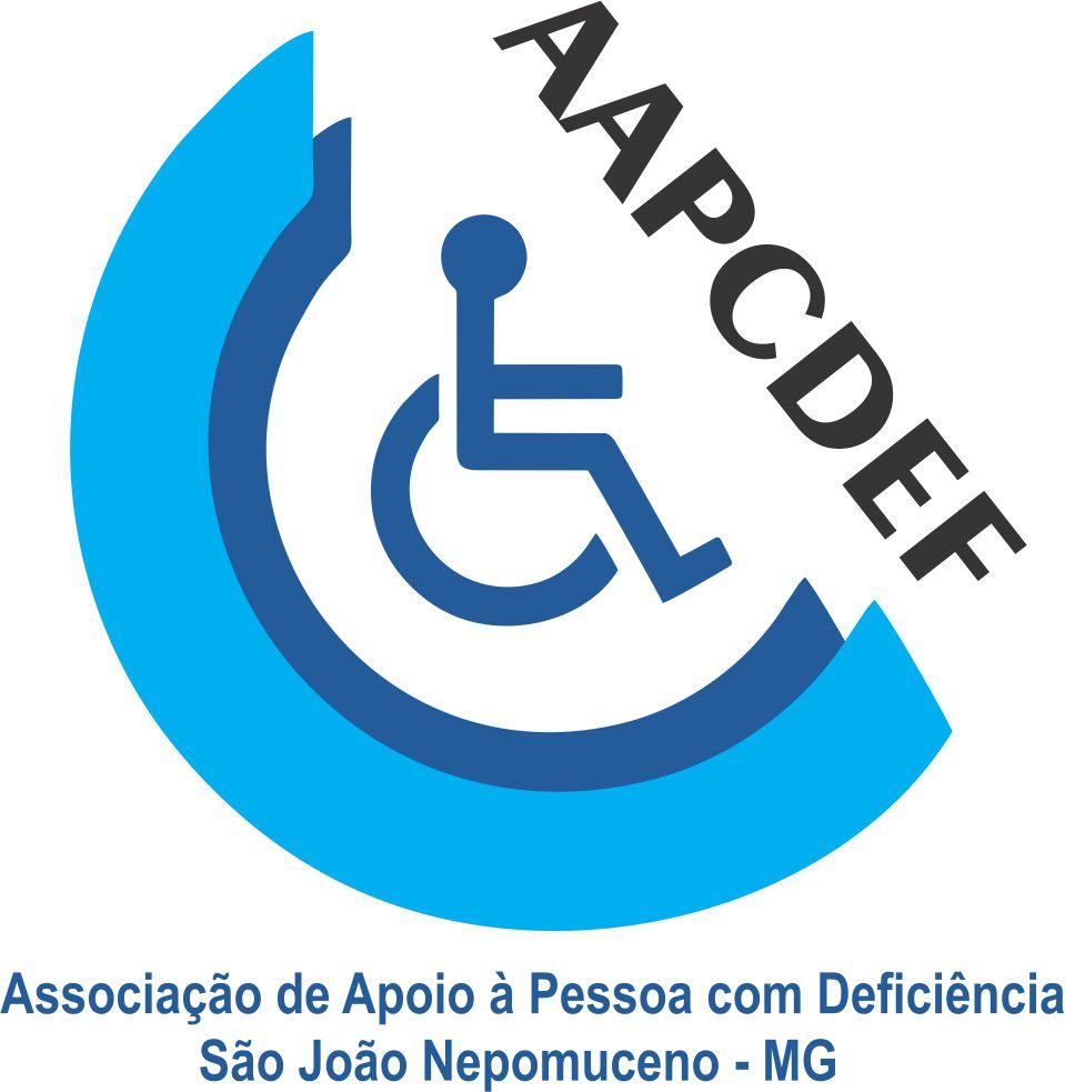 ASSOCIAÇÃO DE APOIO À PESSOA COM DEFICIÊNCIA - SJN