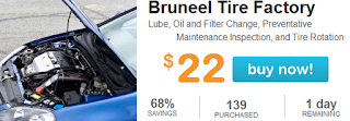 Walmart Oil Change Coupons 2