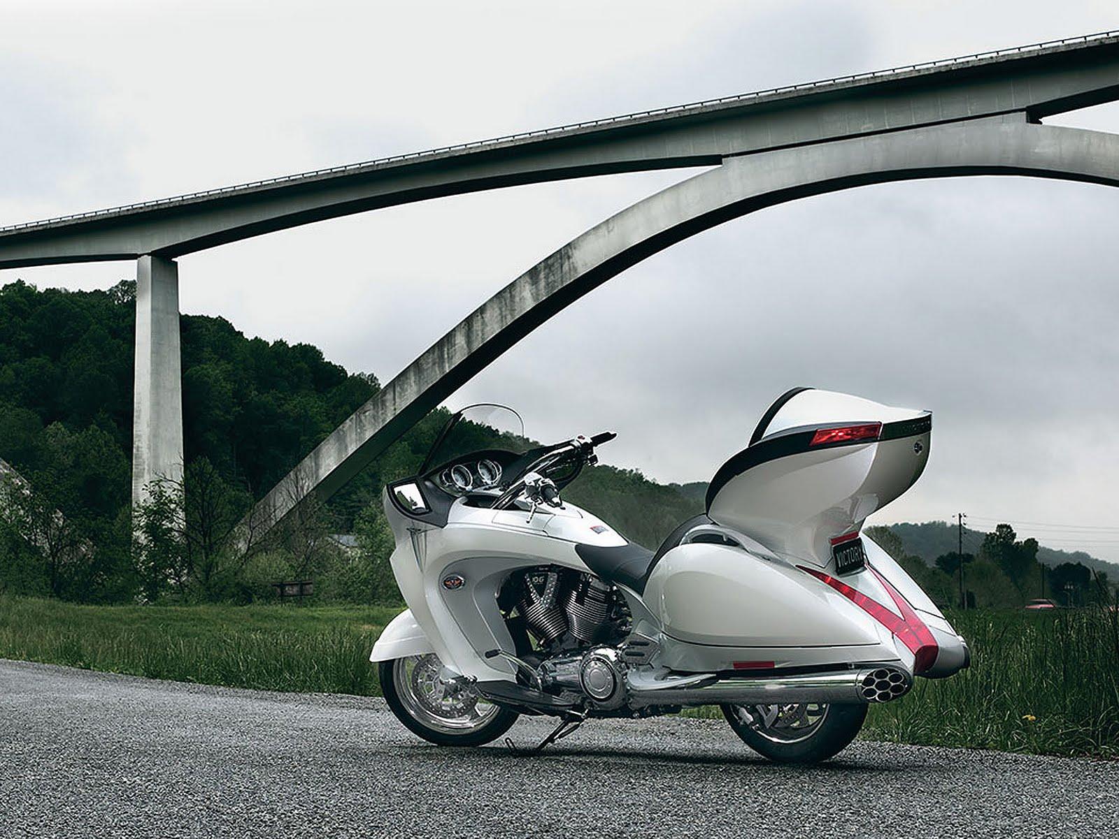 http://4.bp.blogspot.com/-Rbz5kUMUnJQ/Tm7IBAyctAI/AAAAAAAAA3U/ze6Gzl-a3zQ/s1600/Victory-Vision-Tour_2010_motorcycle-desktop-wallpaper_1.jpg
