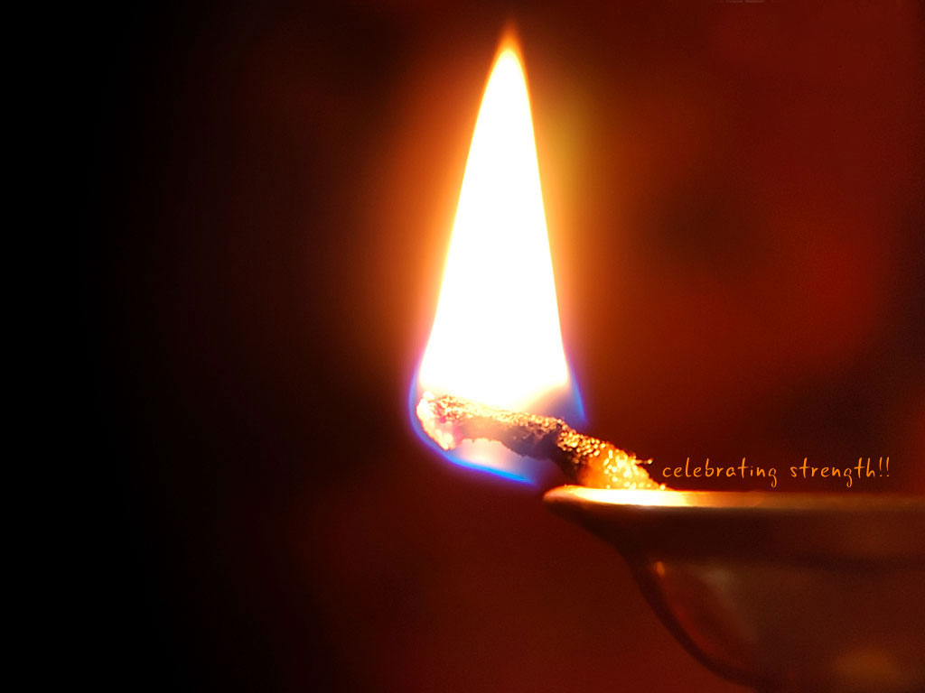 Web Design Company In Udaipur Diwali Wallpaper HD
