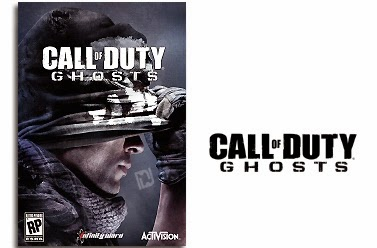 Call Of Duty: Ghosts Download for PC