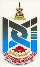 Jawatan Kerja Kosong Majlis Perbandaran Kajang (MPKj) logo www.ohjob.info