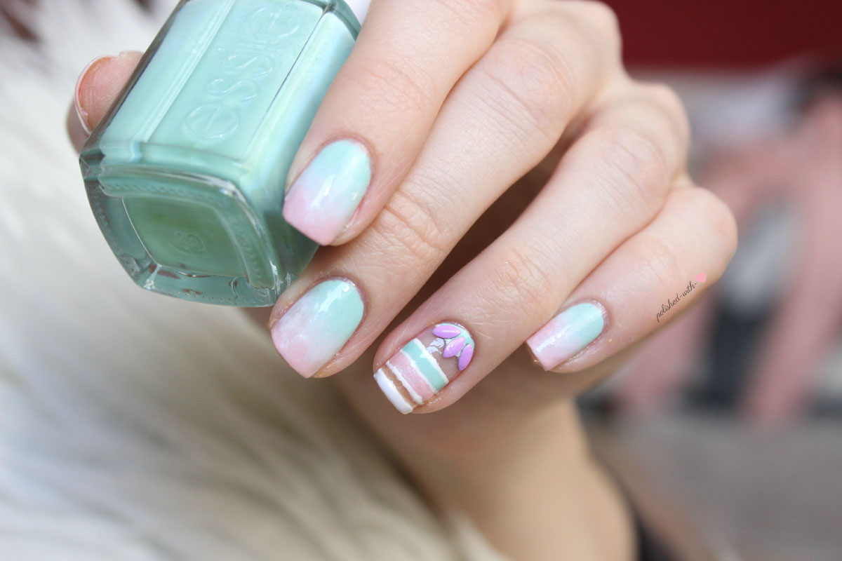 http://www.polished-with-love.de/2015/03/blogparade-ready-set-pooolish-gradient.html