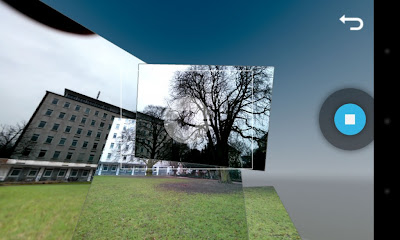 how to use photosphere
