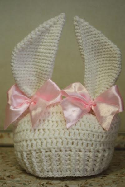 Вязаные шапочки для новорожденных фото