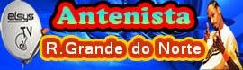 http://snoopdogbreletronicos.blogspot.com.br/2014/03/nova-lista-de-antenista-do-rio-grande.html