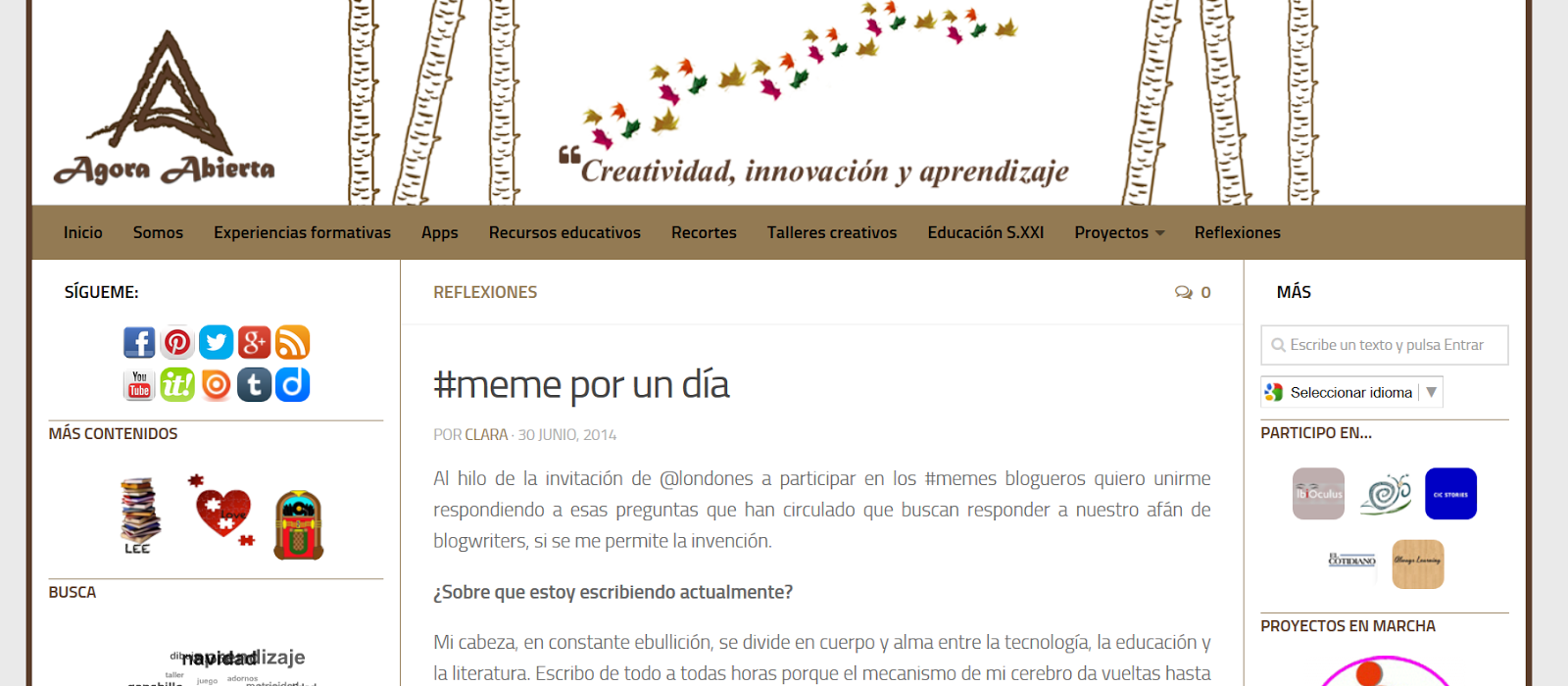 http://www.agorabierta.com/2014/06/meme-por-un-dia/
