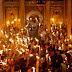 Phục Sinh Của Chính Thống Giáo, Nghĩ Về Các Nạn Nhân Của Cuộc Xung Đột Tại Ukraine