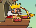Okçu Kral Yeni