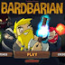 BardBarian 2014 Full Gamez Crack