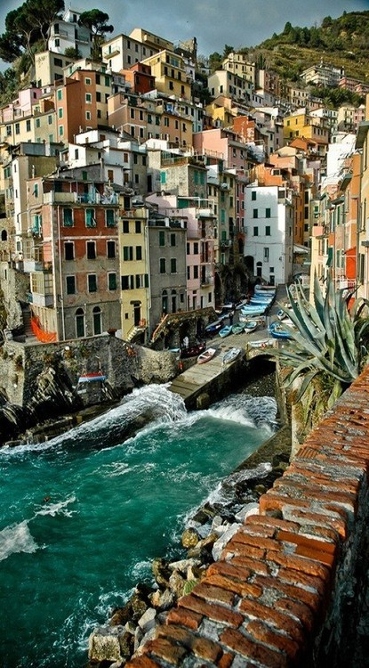 cool italy vacation 26 places in italy you must to see