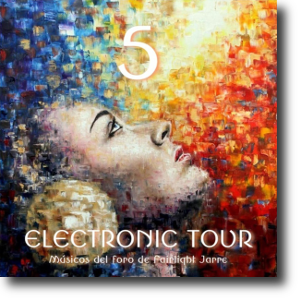 Electronic Tour 5
